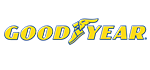 Goodyear Dunlop Sava Tires