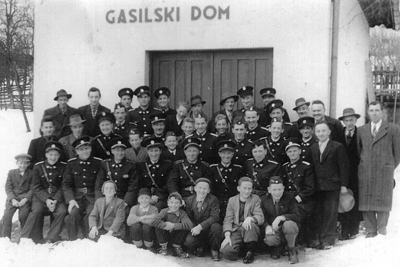 gasilski-dom-skupna