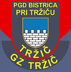 pgd_bistrica_pri_trzicu