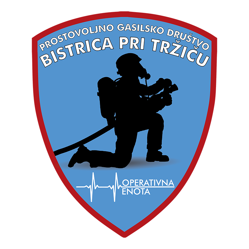 pgd-bistrica-pri-trzicu-operativna-enota-logo